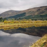 2-caledonian-canal-3